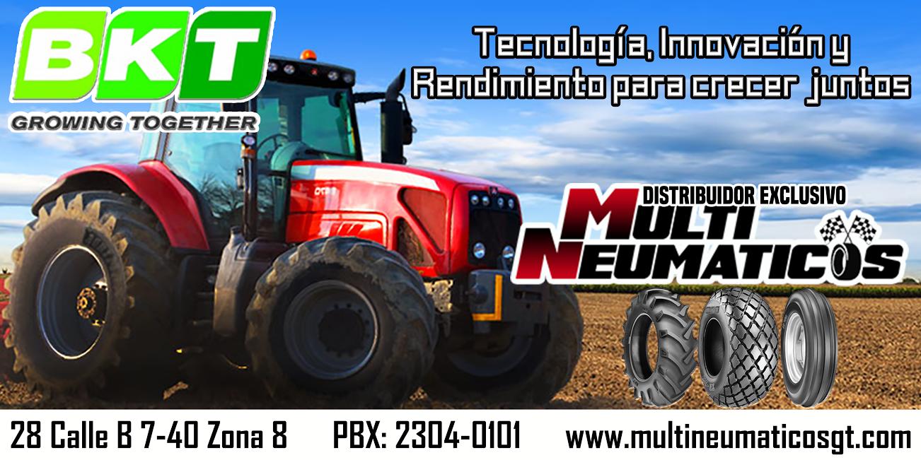 bkt_tractor_rojo